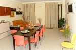 Мини-отель Bed&Breakfast Tiziana