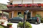 Апартаменты Casa Mirella