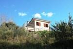 Апартаменты Casetta Albachiara