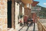 Апартаменты Holiday home Via Arbusto