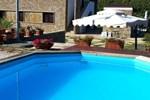 Отель Villa Antonia Castellabate