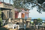 Апартаменты Villa Luste 1.p