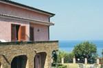 Апартаменты Villa Luste 1p.