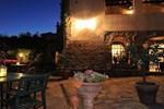 Отель Agriturismo Borgo Mocale