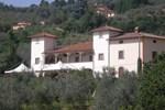 Отель Agriturismo La Casuccia