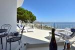 Отель Blue Island Villa Caterina