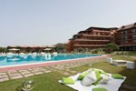 Marina di Castello Resort Golf & Spa