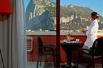 Отель Asur Hotel Campo De Gibraltar