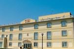 Отель Hotel Rizzi