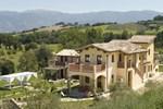 Апартаменты Borgo Le Capannelle