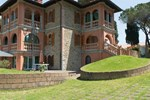 Вилла San Bartolomeo Suite