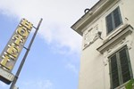 Отель Hotel Pagnanelli Al Belvedere