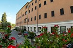 Отель Casa Del Pellegrino