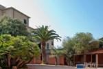Апартаменты Villa Emilia