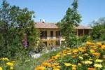 Отель Casa Calendula