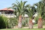 Отель Il Portico Hotel & Resort