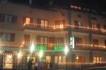 Отель Hotel Ristorante Colombo