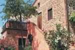 Апартаменты La Casina 1