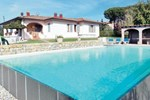 Апартаменты Holiday home Villa Il Pruno