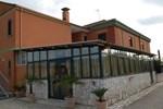 Отель Agriturismo Il Contadino