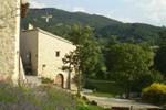 Отель Borgo La Torre