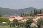 Апартаменты Holiday home Interna