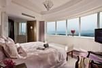 Отель Zhejiang Grand