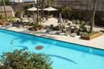 Отель Terrado Club