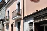 Мини-отель Bed & Breakfast Rio Casaletto