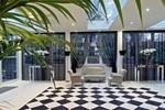 Отель Boutique Hotel Calzavecchio