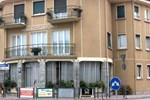 Апартаменты Albergo Ristorante Sant'Antonio