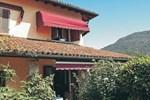 Апартаменты Villa Primula