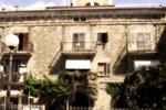 Апартаменты Casa Vacanza Rosalia