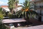 Апартаменты Residence Villa Fausta