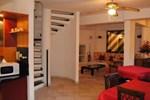 Мини-отель Villa Axa