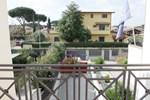 Мини-отель Villa dei Sogni