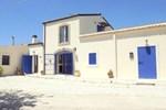 Апартаменты Riccio a Vendicari