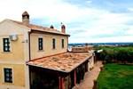 Отель Agriturismo Casacchella
