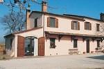 Апартаменты Casa Il Monte
