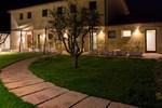 Гостевой дом Locanda Borgognina