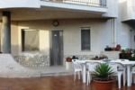 Апартаменты 1 Via dei Micenei
