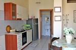 Апартаменты App Sol
