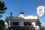 Отель Hotel Ristorante Radar