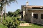 Гостевой дом Masseria Giamarra