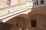 Мини-отель Dimora Dell' Osanna