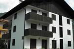 Апартаменты Carè Alto