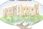 Гостевой дом La Rondinella B&B