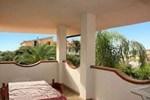 Апартаменты Osiris 210