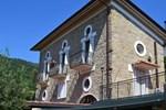 Мини-отель La Casa Di Lidia
