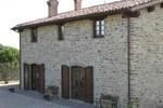 Отель Agriturismo Sant'Angelo